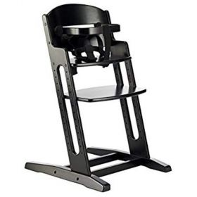 Danchair high chair