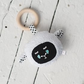 Little sheep teether