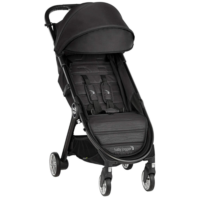 light weight buggy for city parents