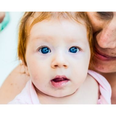 How to sooth baby's teething pain and look after their teeth