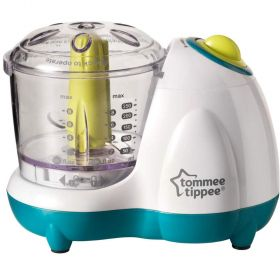 Electric Baby food blender