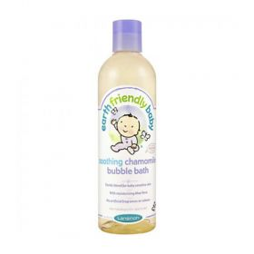 Chamomile Bubble Bath - 370 ml