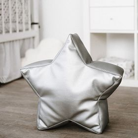 Star shape bean bag - small