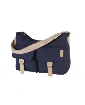 Changing bag- Hobo navy